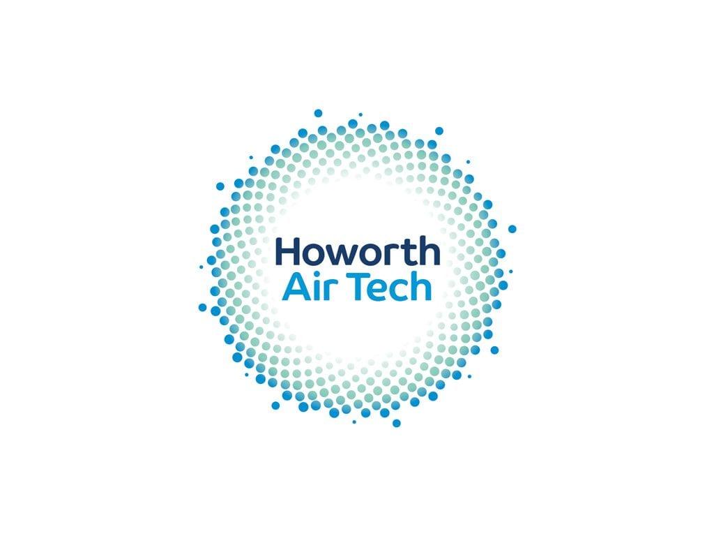 Howorth Air Technology