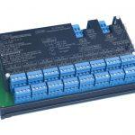 GP Electronics