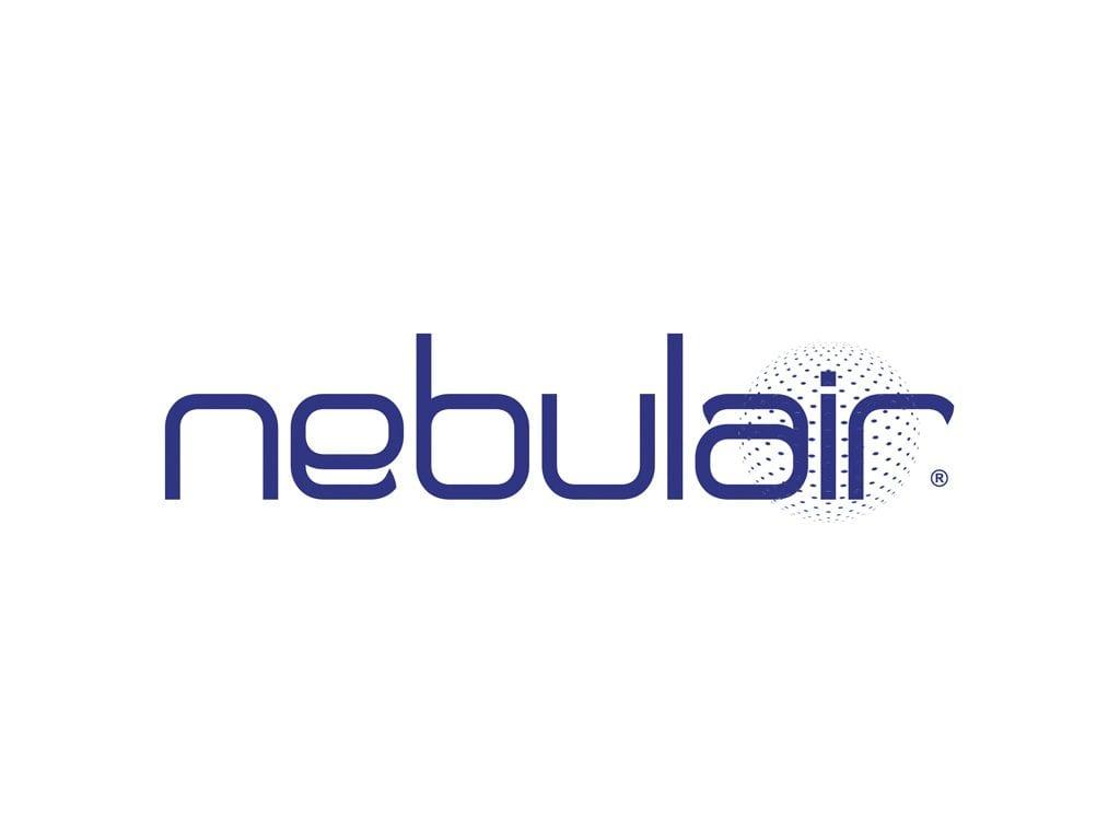 Nebulair