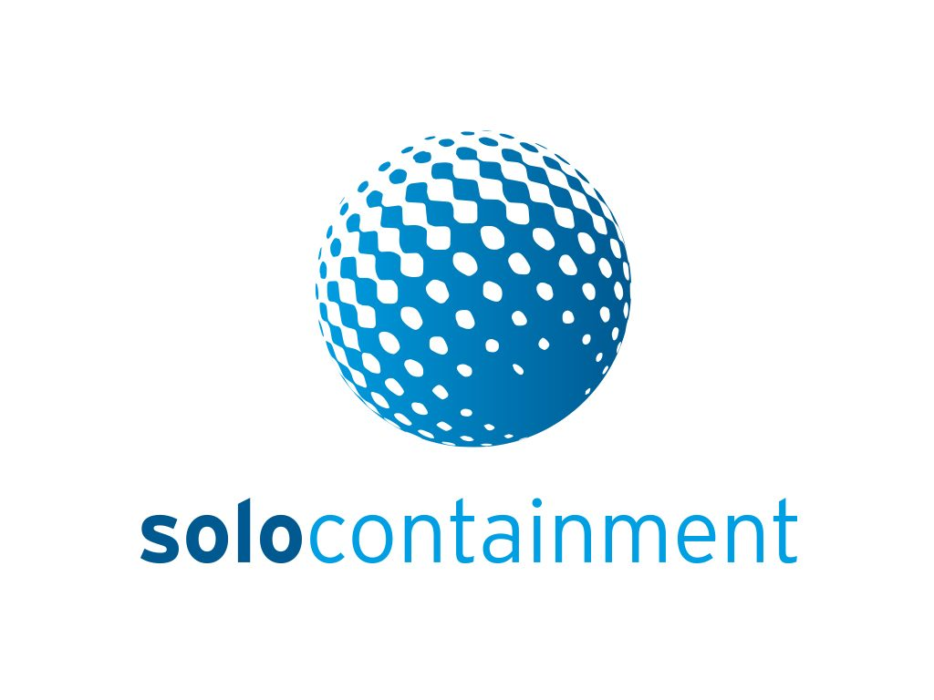 Solo Containment