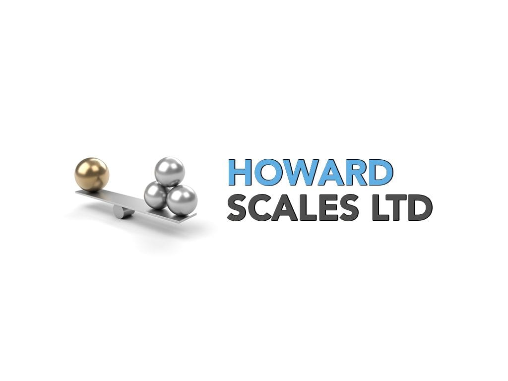 Howard Scales