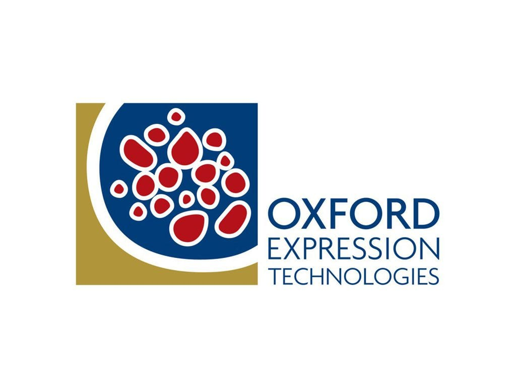 Oxford Expression Technologies