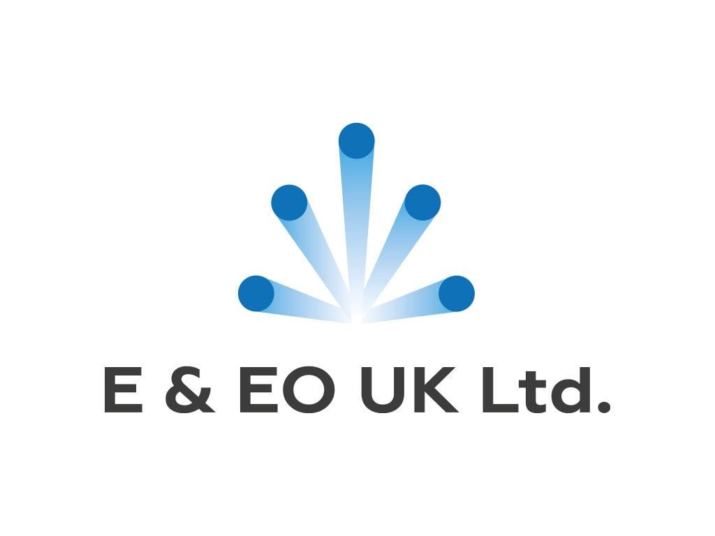 E&EO UK Ltd