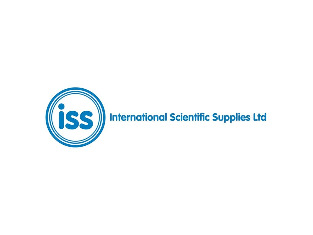 International Scientific Supplies