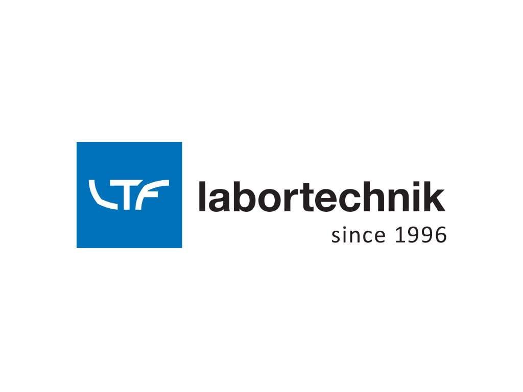 LTF Labortechnik