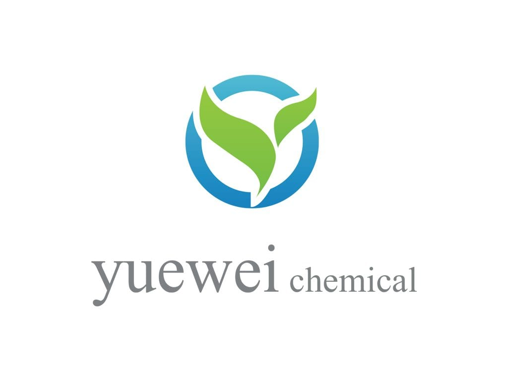 Jinan Yuewei Chemical Co