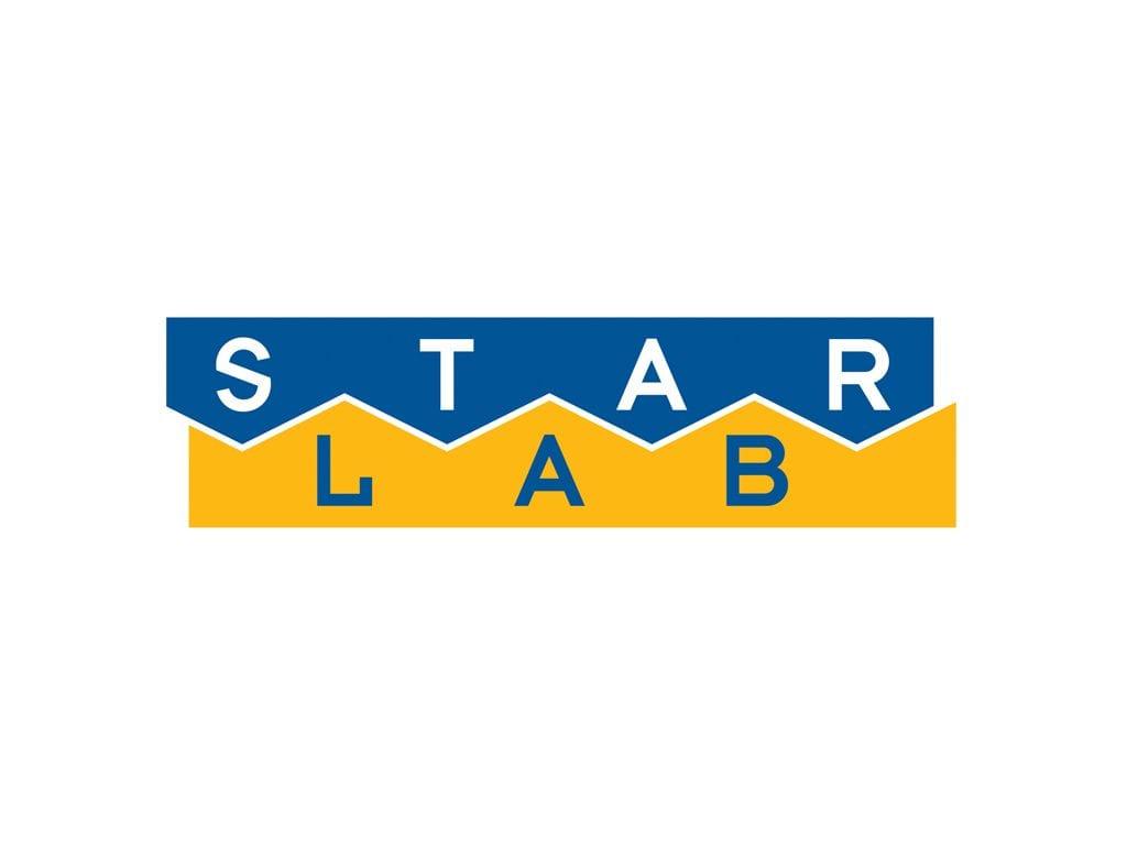STARLAB UK