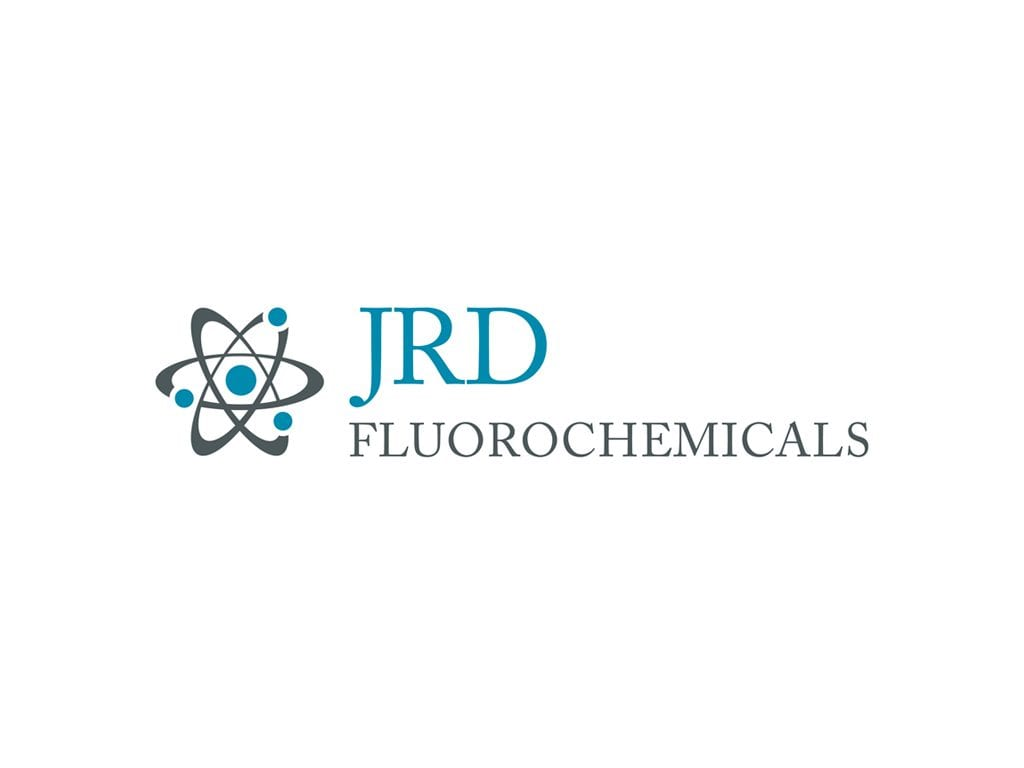 JRD Fluorochemicals