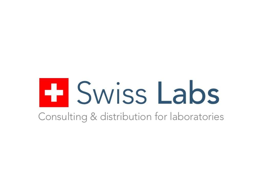 Swiss Labs