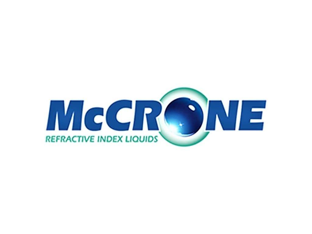 McCrone UK