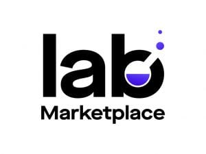 Lab Marketplace GmbH