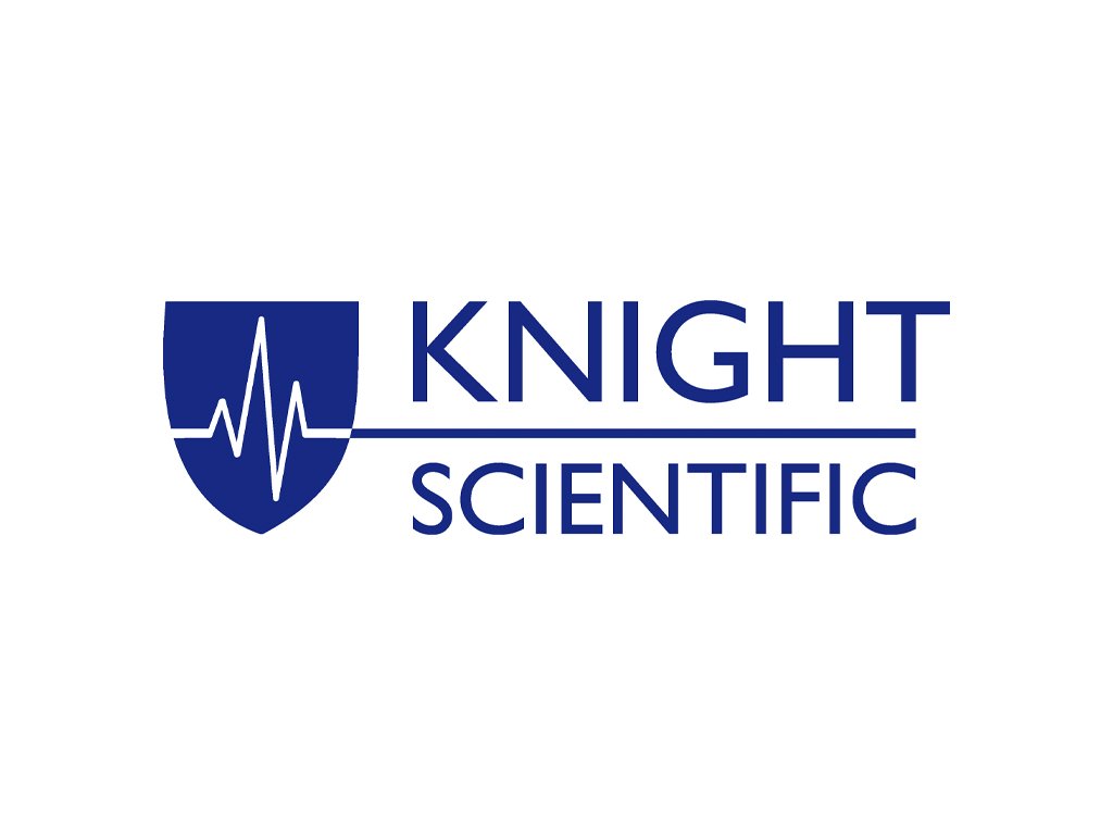 Knight Scientific