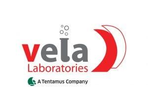 VelaLab