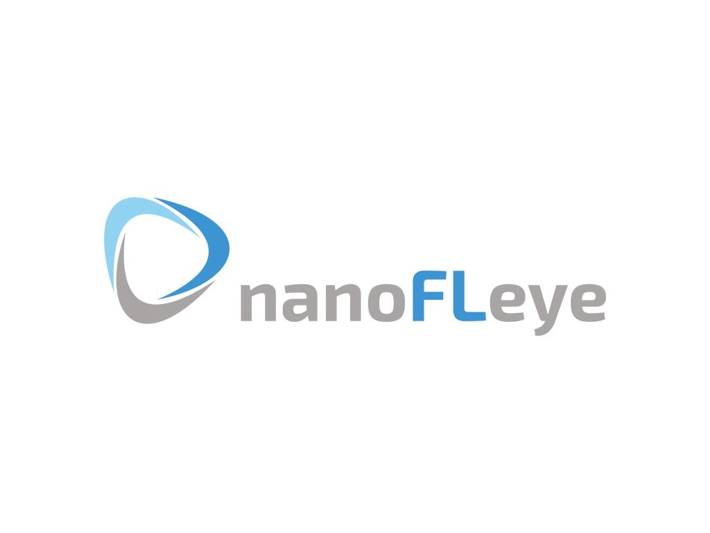 nanoFLeye