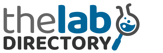 The Lab Directory