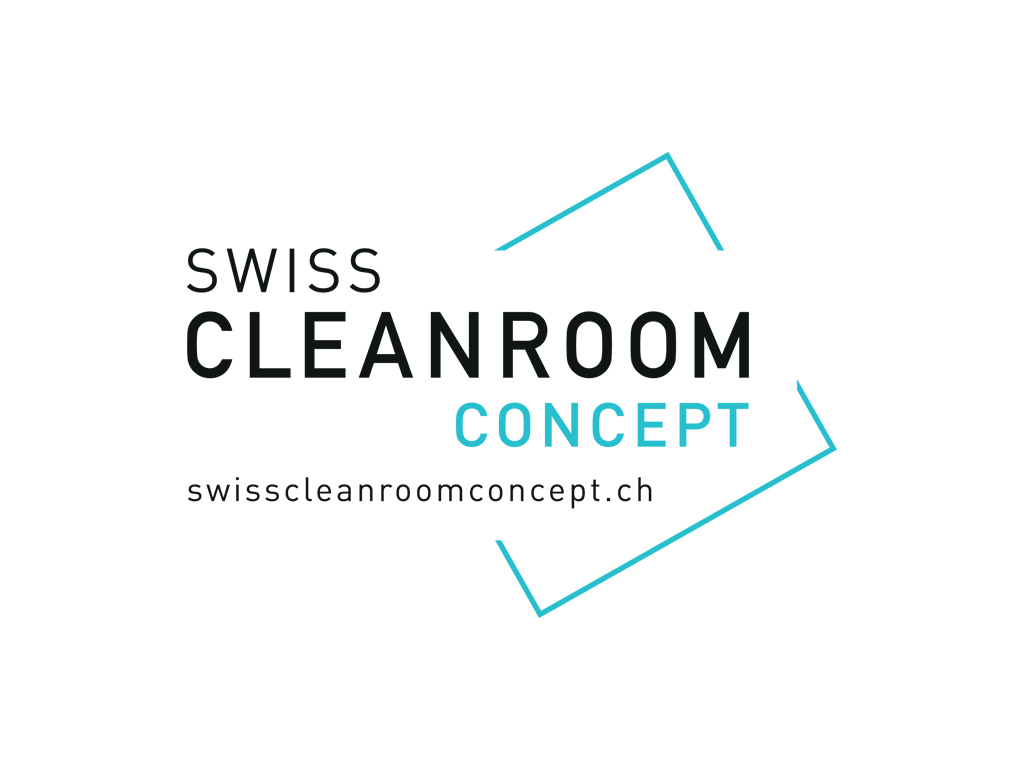 Swiss Cleanroom Concept