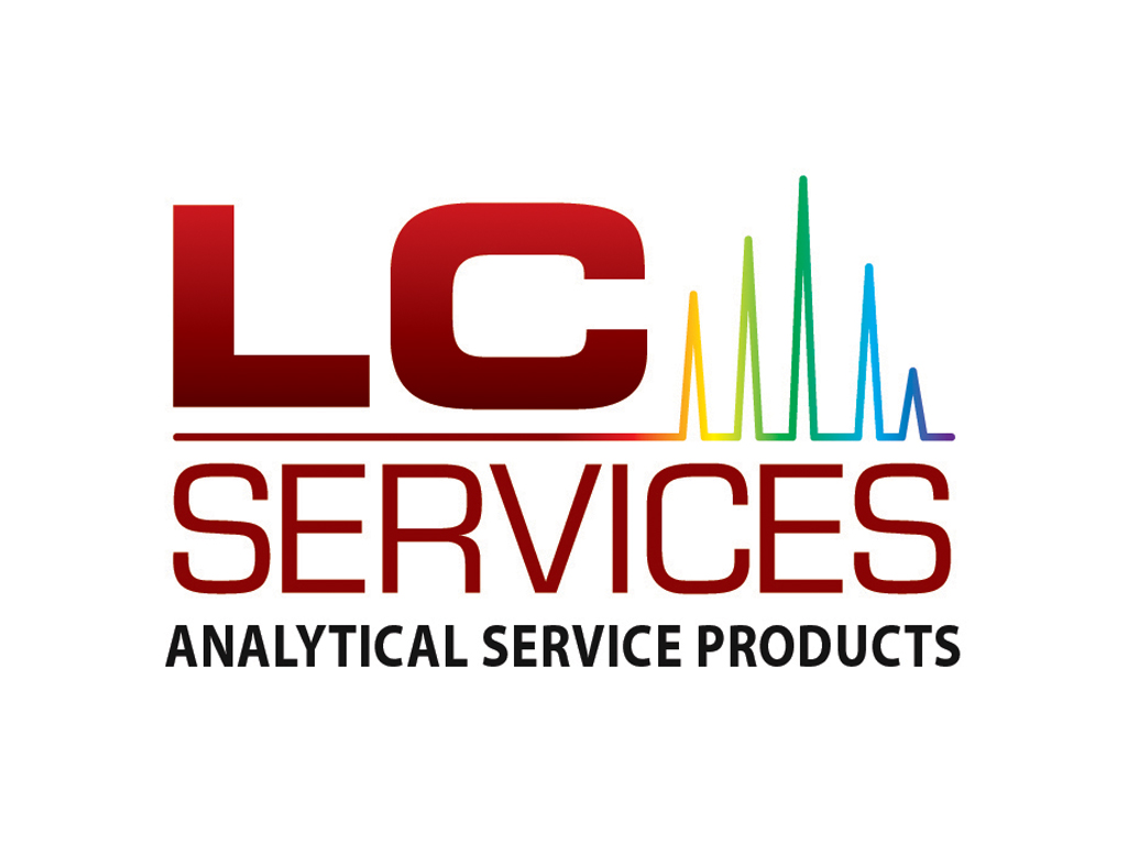 LC Services