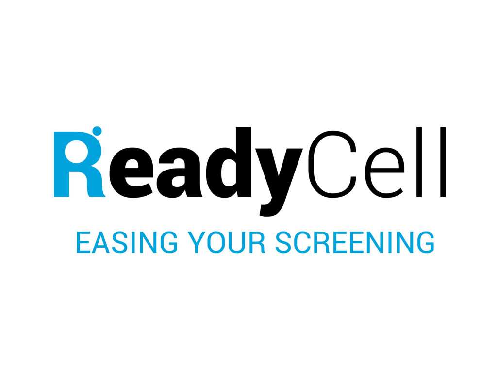 ReadyCell - Easing Your Screening