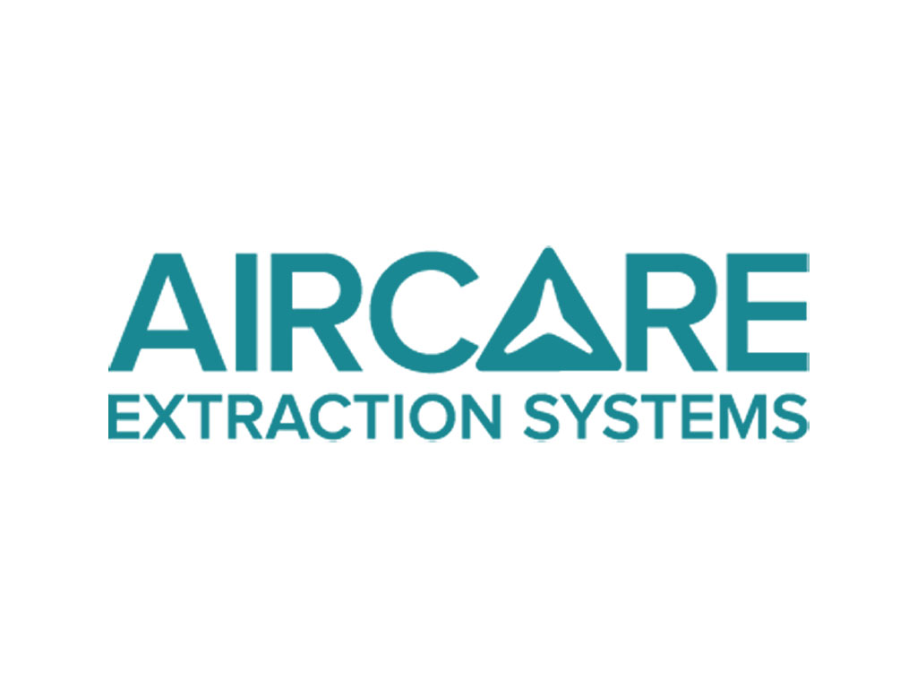 Aircare Extraction Systems Logo