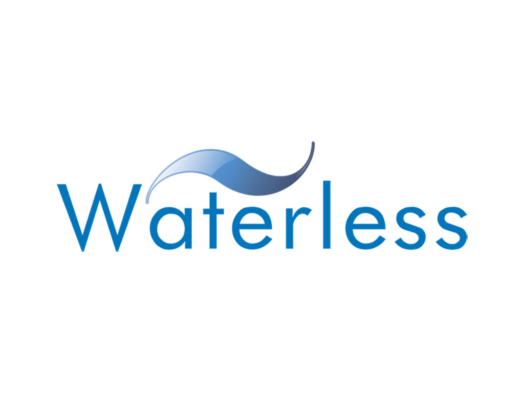 Waterless Ltd