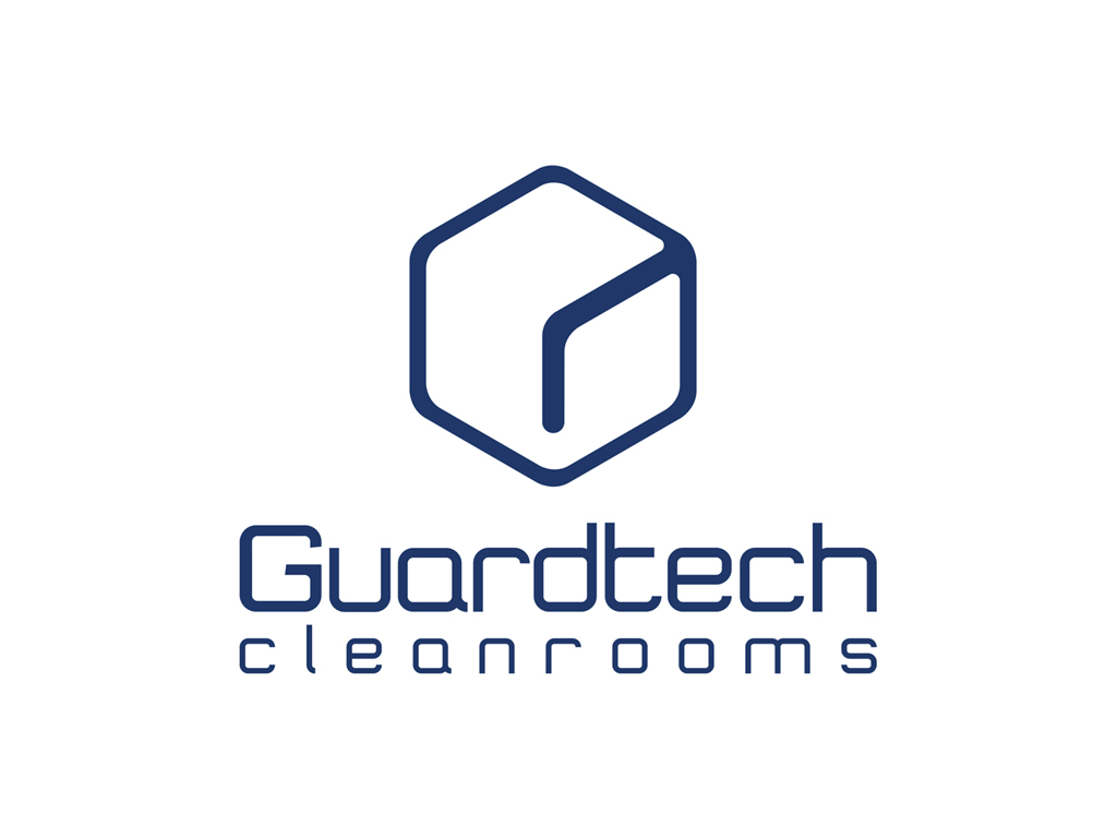 Guardtech Cleanrooms