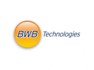 BWB Technologies Ltd