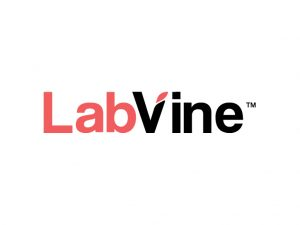 LabVine Learning