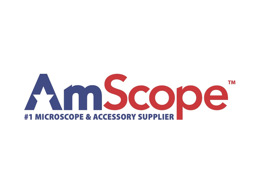 AmScope - #1 Microscope & Accessory Supplier