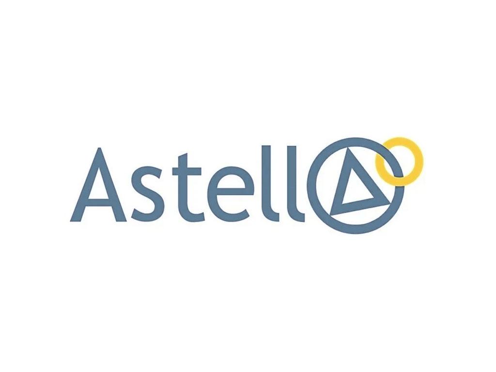 Astell Scientific Ltd