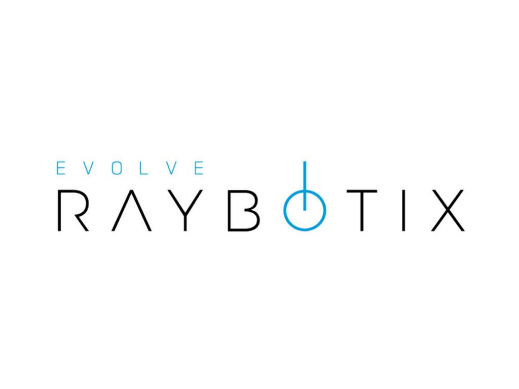 Evolve Raybotix