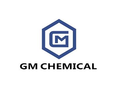GM Chemical Co. Ltd