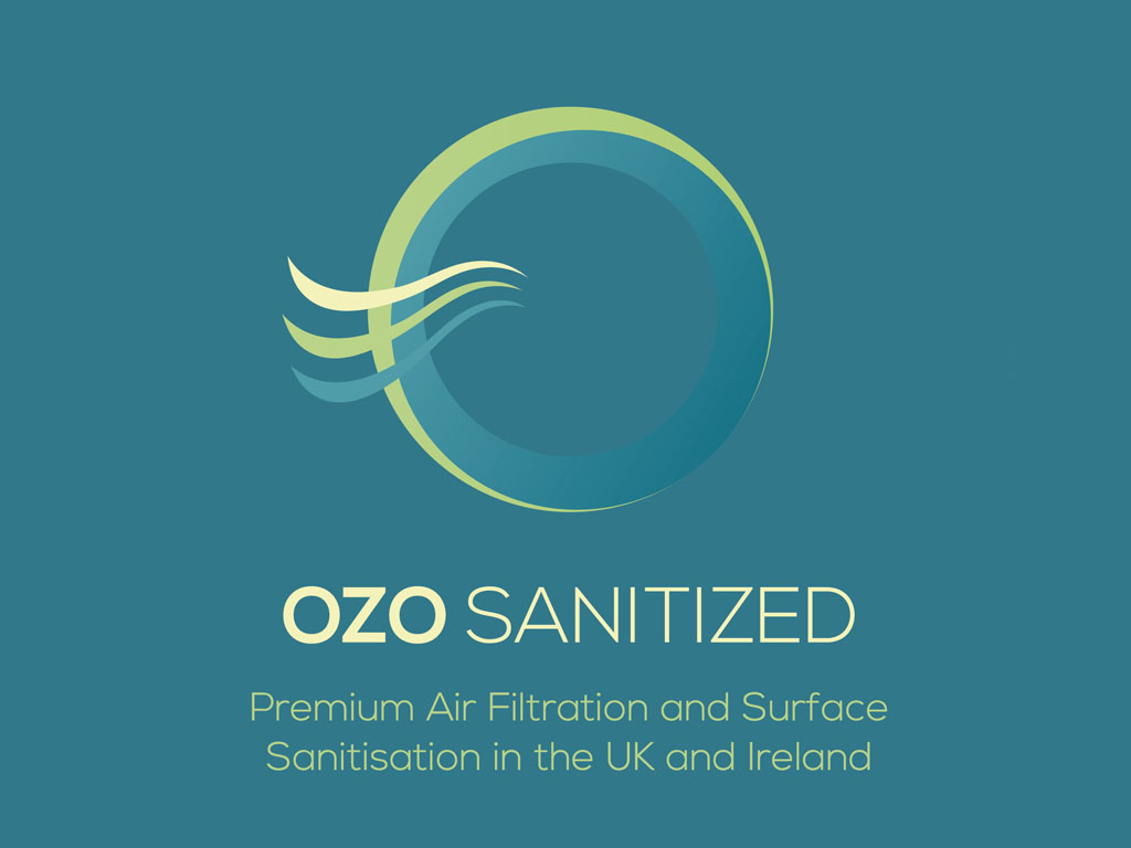 Ozo Sanitized Ltd