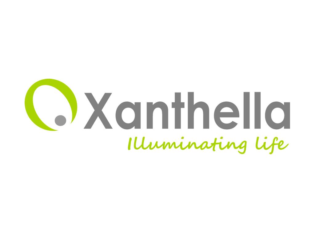 Xanthella - Illuminating Life