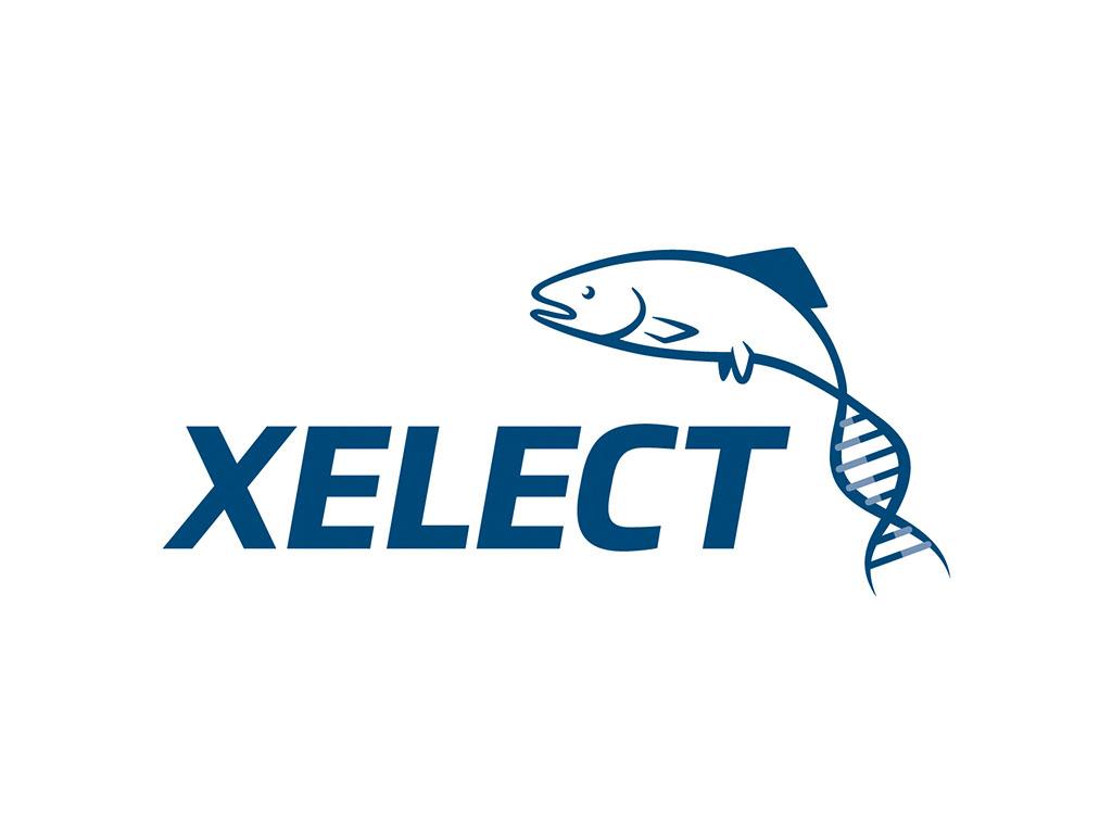 Xelect Genetics