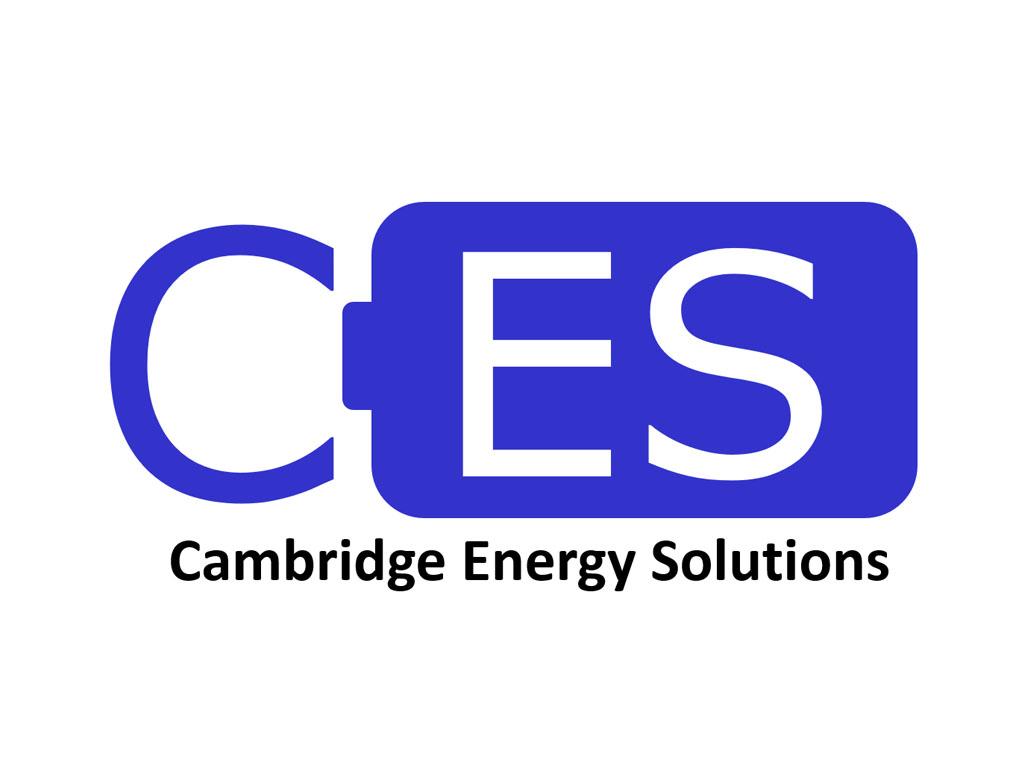 Cambridge Energy Solutions