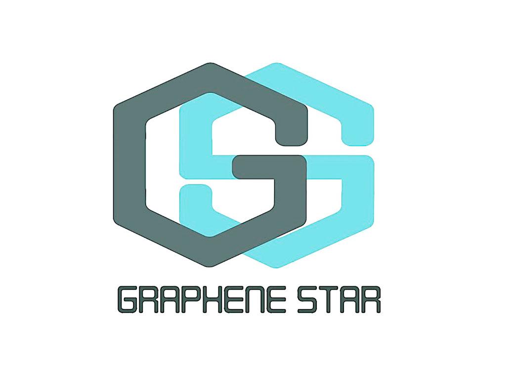 Graphene Star Ltd