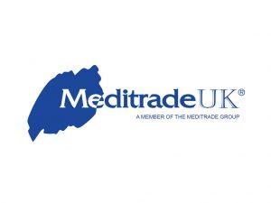 Meditrade UK Ltd