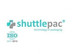 shuttlepac Ltd