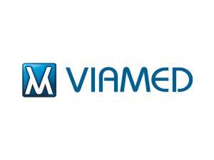 Viamed Ltd
