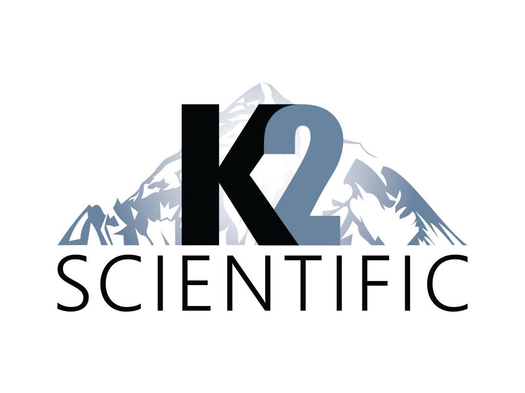K2 Scientific