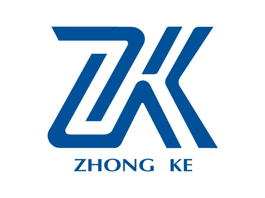 Wuhan Zhongke Innovation Technology Co. Ltd